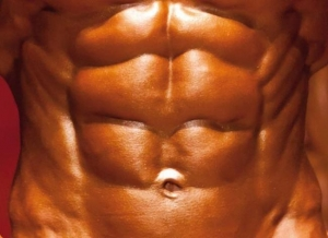 PERFECT PEAKING  Der perfekte Sixpack Plan PART 1