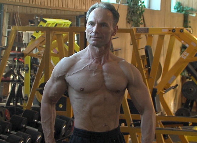 Berend Breitenstein 2014 – 3 weeks out: Formcheck & Ausblick